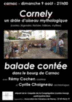 2020-08-09_-_VDP_-_Affiche_balade_conteÌ