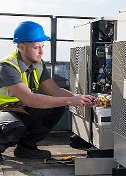 montaje-y-mantenimiento-de-instalaciones