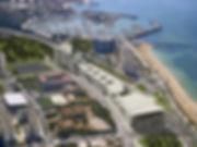 L_5b14faffe7c44_palacio_congresos_Palma.