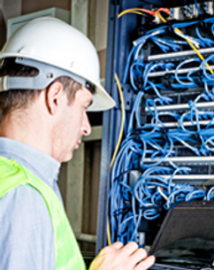 mantenimiento-preventivo-correctivo-rede