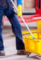 limpieza-de-empresas editado.jpg