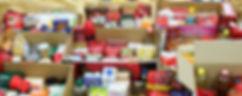 recogida-alimentos editado.jpg