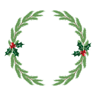 christmas-wreath-vector-png-2.png