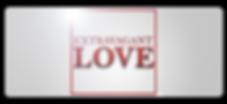 extravagant love archive button.png
