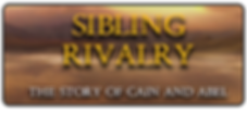 sibling rivaly archive button.png