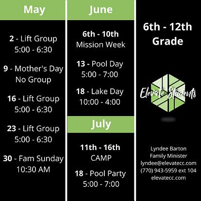 IG Students May-July-2 (1).png