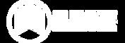 website logo wide.png