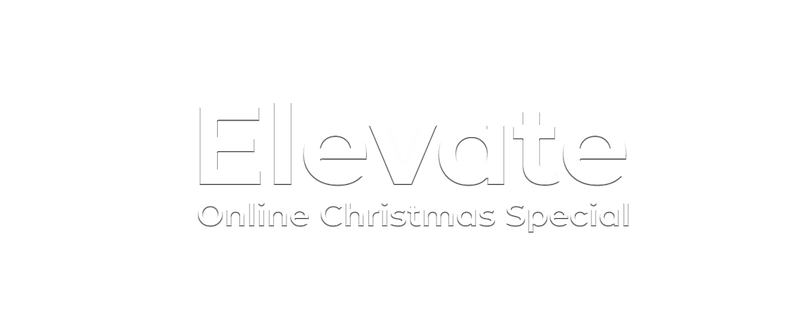 elevate christmas logo.png