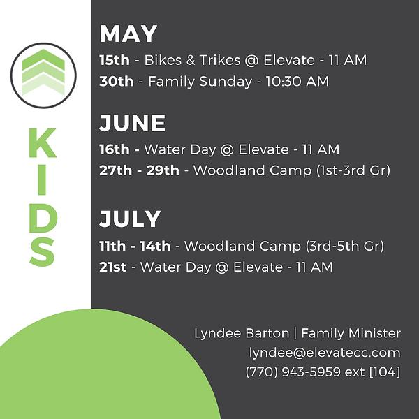 IG KIDS May-July (1).png