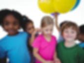 kids website.jpg