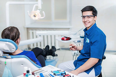 Emergency-Dentist-North-Las-Vegas-NV.jpg