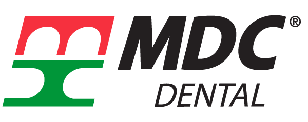 mdc.png