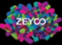 logo-zeyco-anestesicos.png