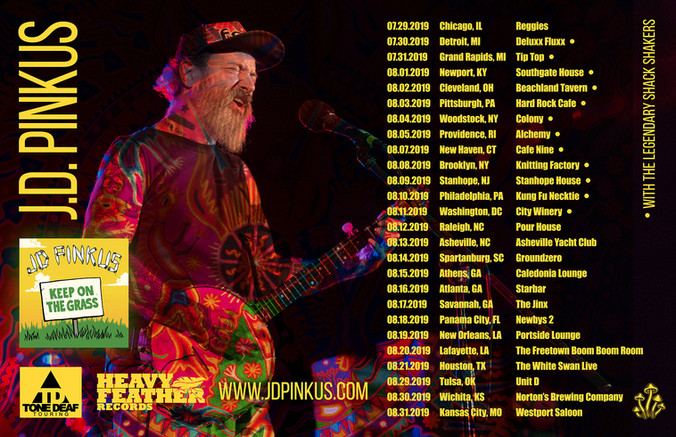 JD Pinkus 2019 Summer Tour.jpg