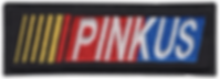 Pinkus_Nascar_Patch.png