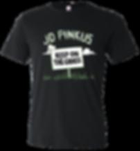 T-Shirt_MockUP_2.png