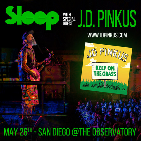 Sleep with JD Pinkus.jpg