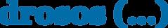 drosos-logo-800.png