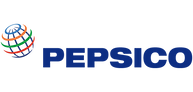 expo2020-logo-v2-pepsico.png
