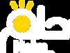 Helm Logo.png