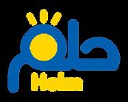 Helm Logo Update (final)_Jul 2018.png