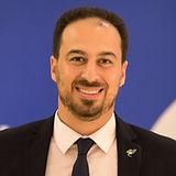 Ramez Maher.jpg