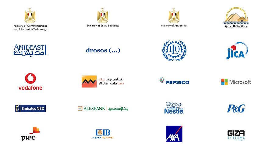Website Logos (Partners).jpg