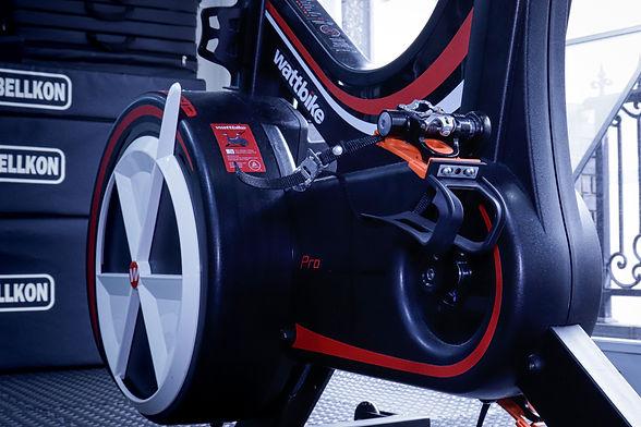 ワットバイク④.jpg
