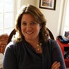 Leslie Stern.jpg
