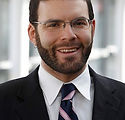 Rabbi Joseph Berman.jpg