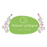 herisson partageur transparent.png