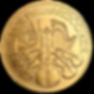 PHILHARMONIKER-verkaufen-linz