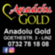 ANADOLUGOLD-LOGO