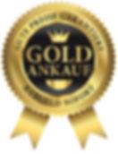 goldankauf-bestpeise-linz