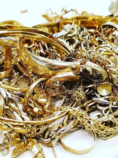 altgold-verkaufen