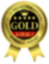GOLDANKAUF-LINZ.jpg