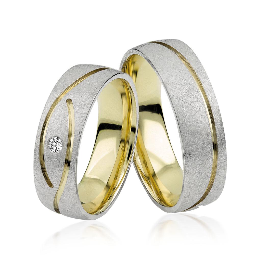 gold-ankauf-in-linz