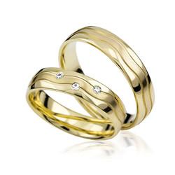 diamant-ring-linz
