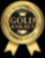 bestpreise-gold