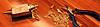 goldankauf linz