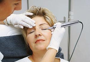 permanent make up linz