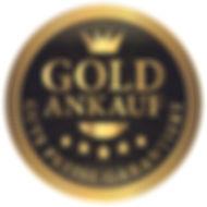 goldankauf-in-linz.jpg