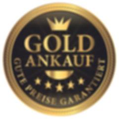 gold verkaufen linz