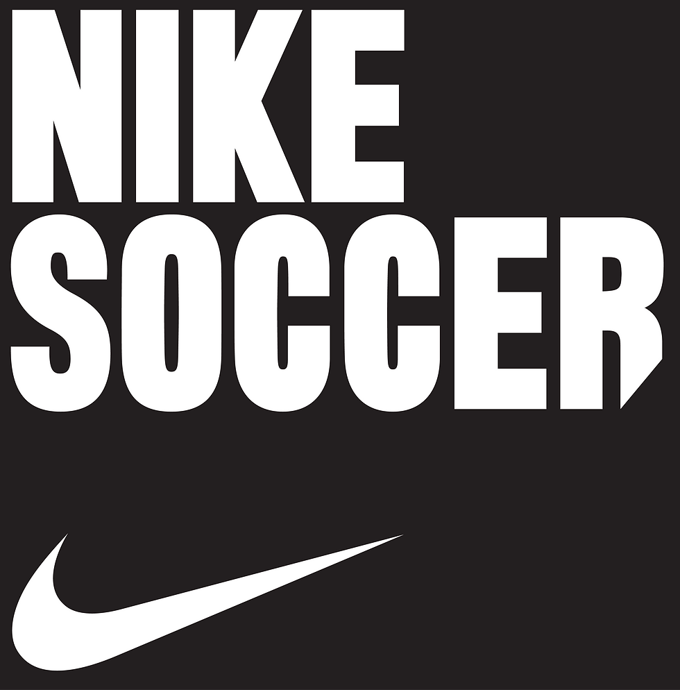 Nike_Soccer_Logo_Stack_hi_white