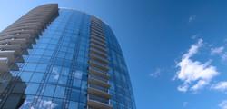 San-Diego-Window-Tint-window-film-commercial-installation