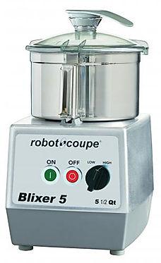 robot coupe-blixler.jpg