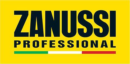 zanussi-logo-squashed.jpg