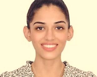 Mallika Singh.png