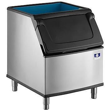 manitowoc-ice cube machines.jpg