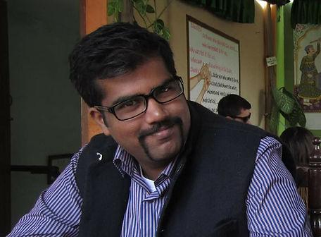 Prof. Ashwin Mishra.jpeg